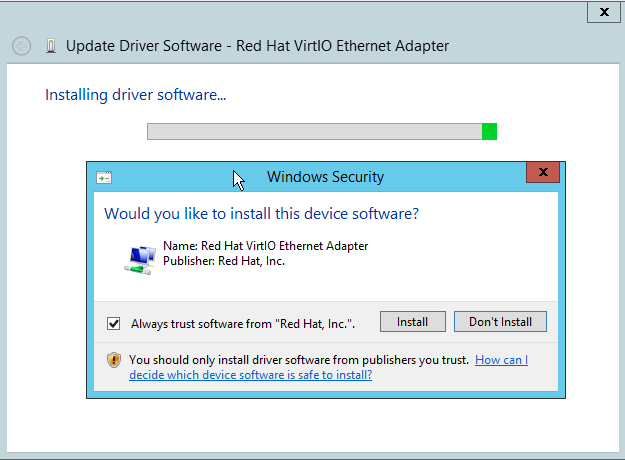 would-you-like-to-install-this-device-software2
